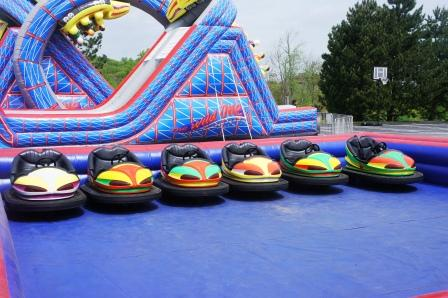 boston_party_entertainment_inflatables_BUMPER_CARS_2
