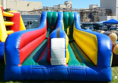 boston_party_entertainment_inflatables_BUNGEE-RUN_2