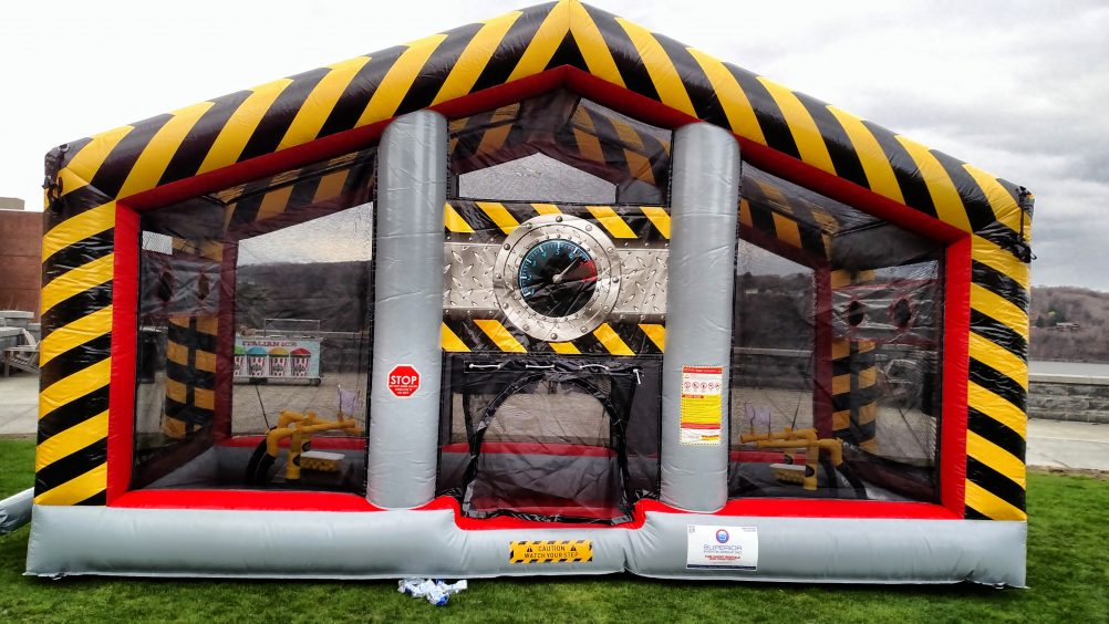 boston_party_entertainment_inflatables_Cannon_Ball_Blaster_1