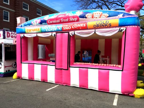 boston_party_entertainment_inflatables_Carnival_Treat_Shop_2