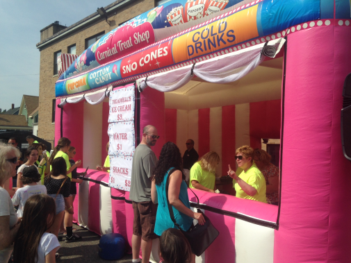 boston_party_entertainment_inflatables_Carnival_Treat_Shop_3