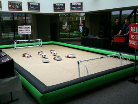 boston_party_entertainment_inflatables_ELECTRONIC-SOCCER_1
