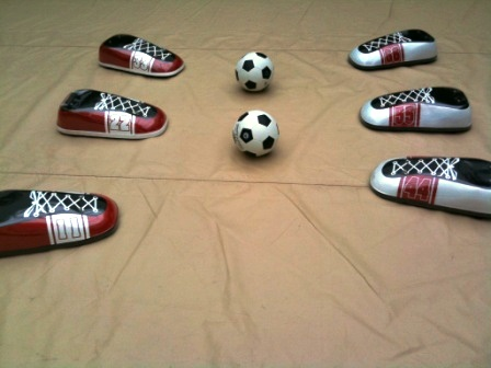 boston_party_entertainment_inflatables_ELECTRONIC-SOCCER_3