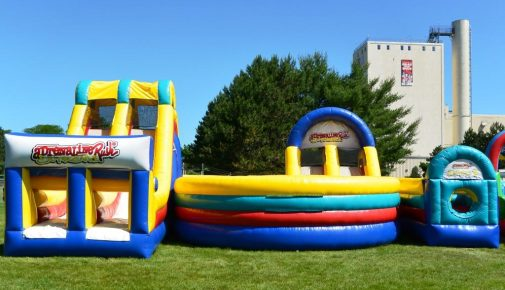 boston_party_entertainment_inflatables_adrenaline_rush_extreme_2