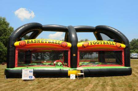 boston_party_entertainment_inflatables_all_in_one_sports_3