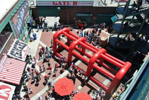 boston_party_entertainment_inflatables_batting_cage_3