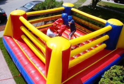 boston_party_entertainment_inflatables_big_glove_boxing_1