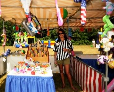 boston_party_entertainment_inflatables_boston_ball_park_midway_2