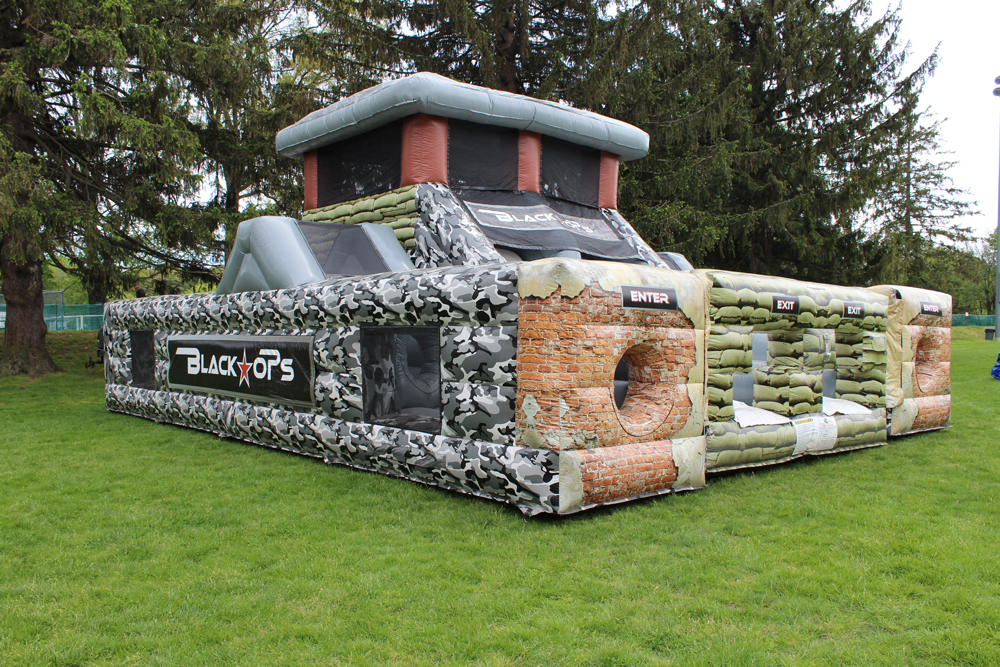 boston_party_entertainment_inflatables_boston_black_ops_obstacle_course_1