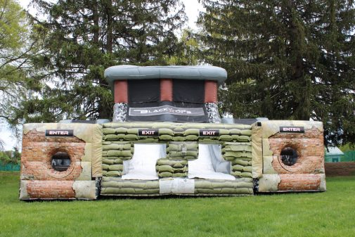 boston_party_entertainment_inflatables_boston_black_ops_obstacle_course_2