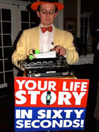 boston_party_entertainment_variety_performers_60_second_novelist_3