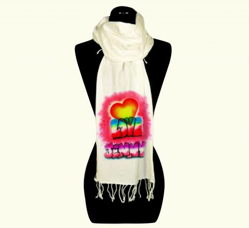 boston_party_entertainment_variety_performers_airbrush_scarves_2