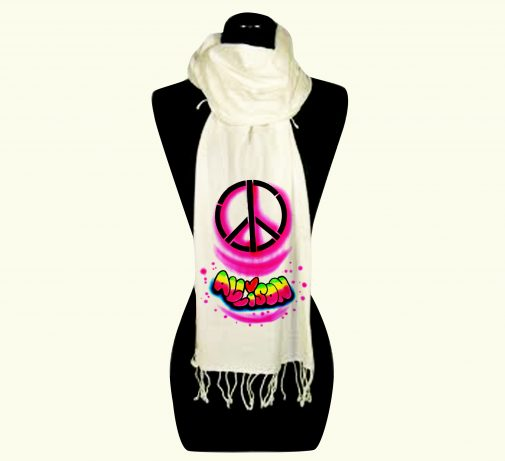 boston_party_entertainment_variety_performers_airbrush_scarves_3