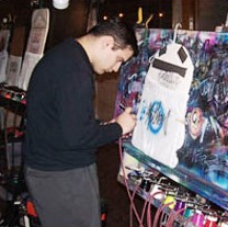 boston_party_entertainment_variety_performers_airbrush_tshirts_1