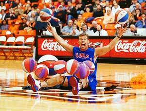 boston_party_entertainment_variety_performers_basketball_show_2