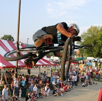 boston_party_entertainment_variety_performers_bmx_bike_show_1
