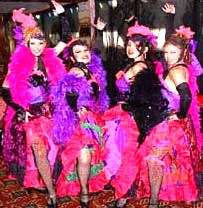 boston_party_entertainment_variety_performers_can_can_dancers_3
