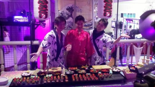 boston_party_entertainment_variety_performers_candy_sushi_artist_2