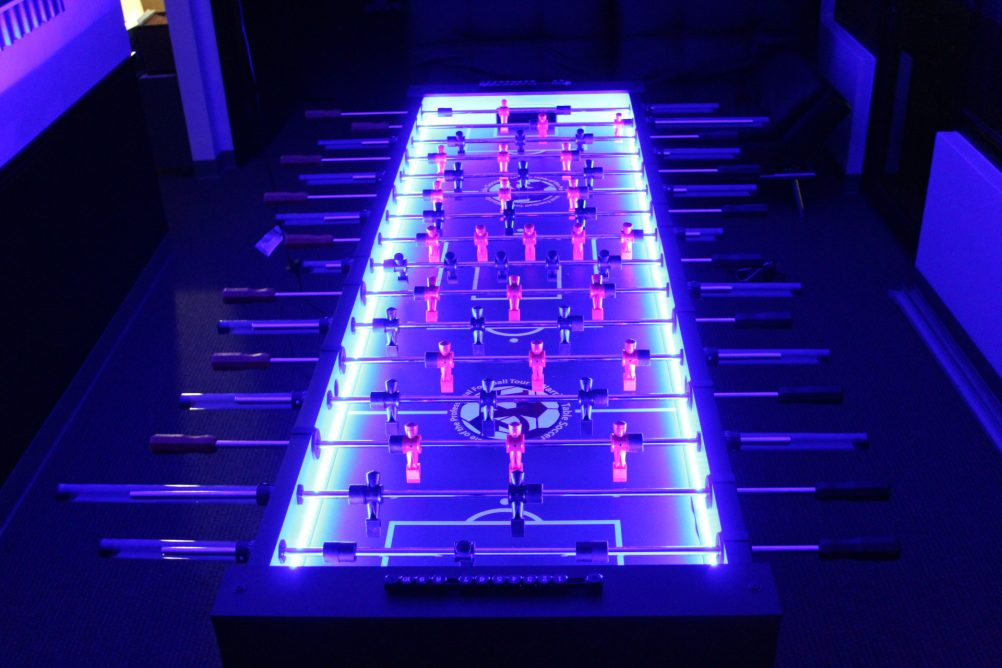 8 Player Glow Foosball_1