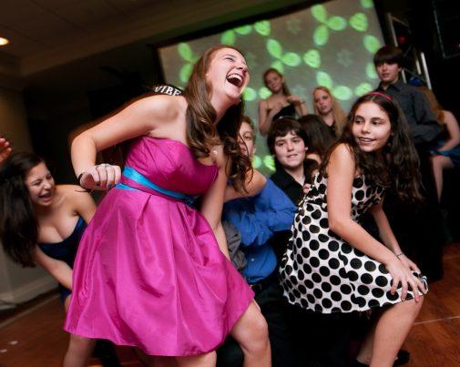 Djs - boston_party_entertainment_djs_batmitzvah2