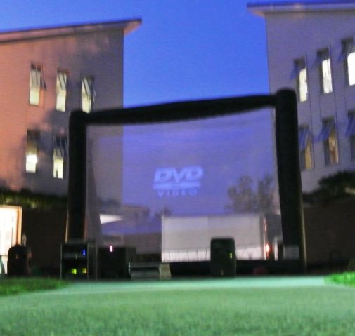 Virtual Reality & High Tech - boston_party_entertainment_virtual_reality_tech_drive-in-movie3