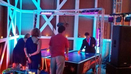 Virtual Reality & High Tech - boston_party_entertainment_virtual_reality_tech_glow_air_hockey2