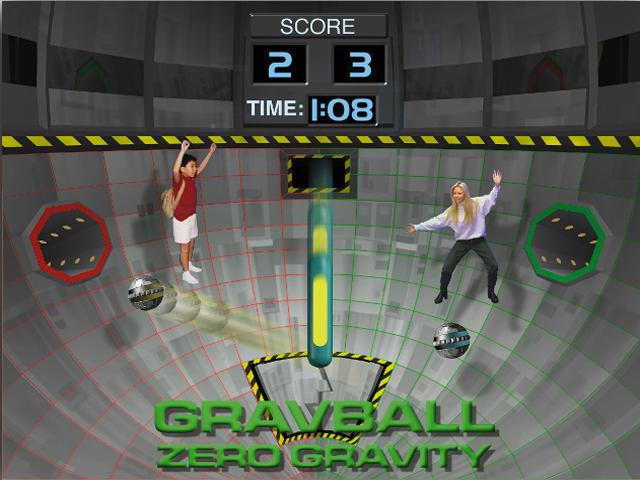 Virtual Reality & High Tech - boston_party_entertainment_virtual_reality_tech_gravball1