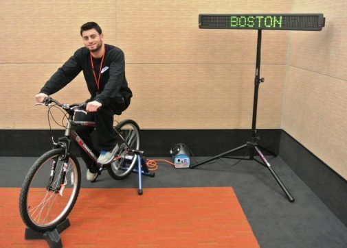 Virtual Reality & High Tech - boston_party_entertainment_virtual_reality_tech_human_energy_bikes3
