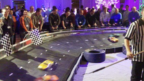 Virtual Reality & High Tech - boston_party_entertainment_virtual_reality_tech_micro_reality_car_racing3