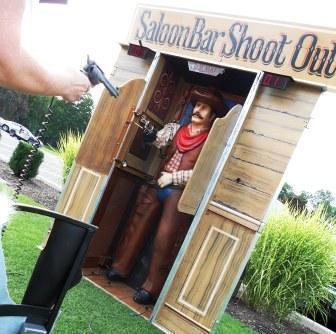 Virtual Reality & High Tech - boston_party_entertainment_virtual_reality_tech_saloon_bar_shootout2