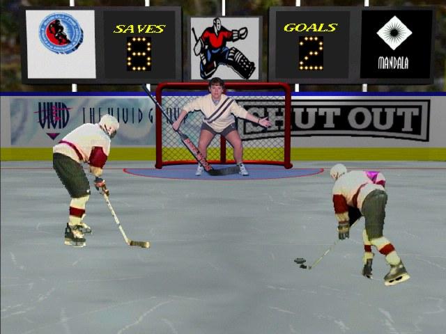 Virtual Reality & High Tech - boston_party_entertainment_virtual_reality_tech_virtual_reality_hockey1