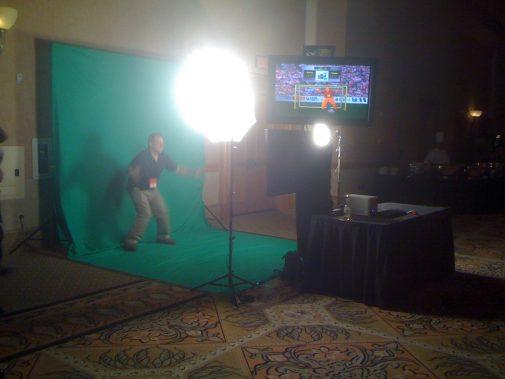 Virtual Reality & High Tech - boston_party_entertainment_virtual_reality_tech_virtual_reality_soccer2