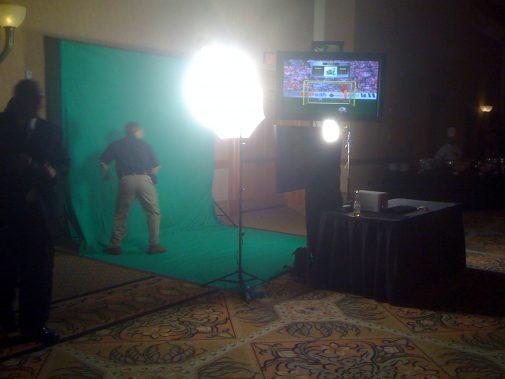 Virtual Reality & High Tech - boston_party_entertainment_virtual_reality_tech_virtual_reality_soccer3
