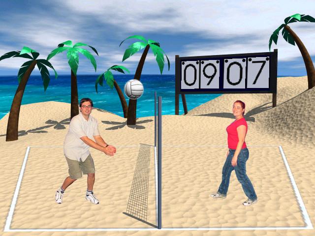 Virtual Reality & High Tech - boston_party_entertainment_virtual_reality_tech_virtual_reality_volleyball1