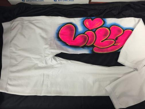 boston_party_entertainment_arcade_Airbrush Leggings_2