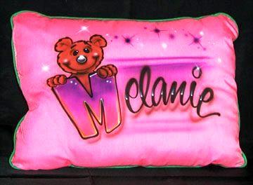 boston_party_entertainment_arcade_Airbrush Pillows (100 Pieces)_1