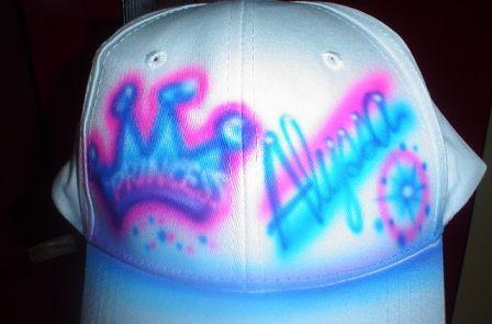 boston_party_entertainment_arcade_Airbrush Trucker Hats (100 Pieces)_3