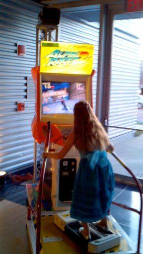 boston_party_entertainment_arcade_Alpine Ski:per Unit_2