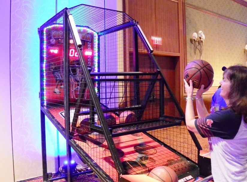 boston_party_entertainment_arcade_Arcade Basketball Delux_1