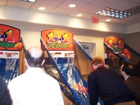 boston_party_entertainment_arcade_Arcade Basketball_1