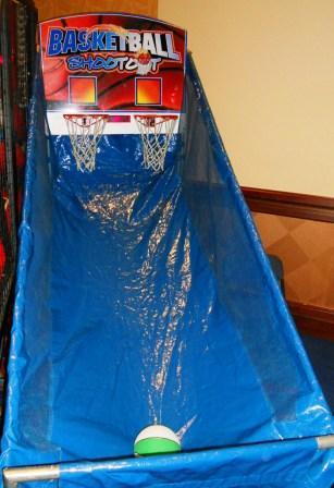 boston_party_entertainment_arcade_Arcade Basketball_2