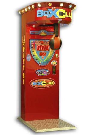 boston_party_entertainment_arcade_Boxer_1