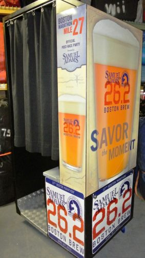boston_party_entertainment_arcade_Branded Photo Booths_2