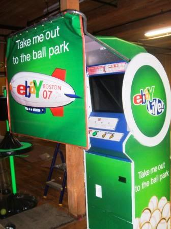 boston_party_entertainment_arcade_Branded Photo Booths_3