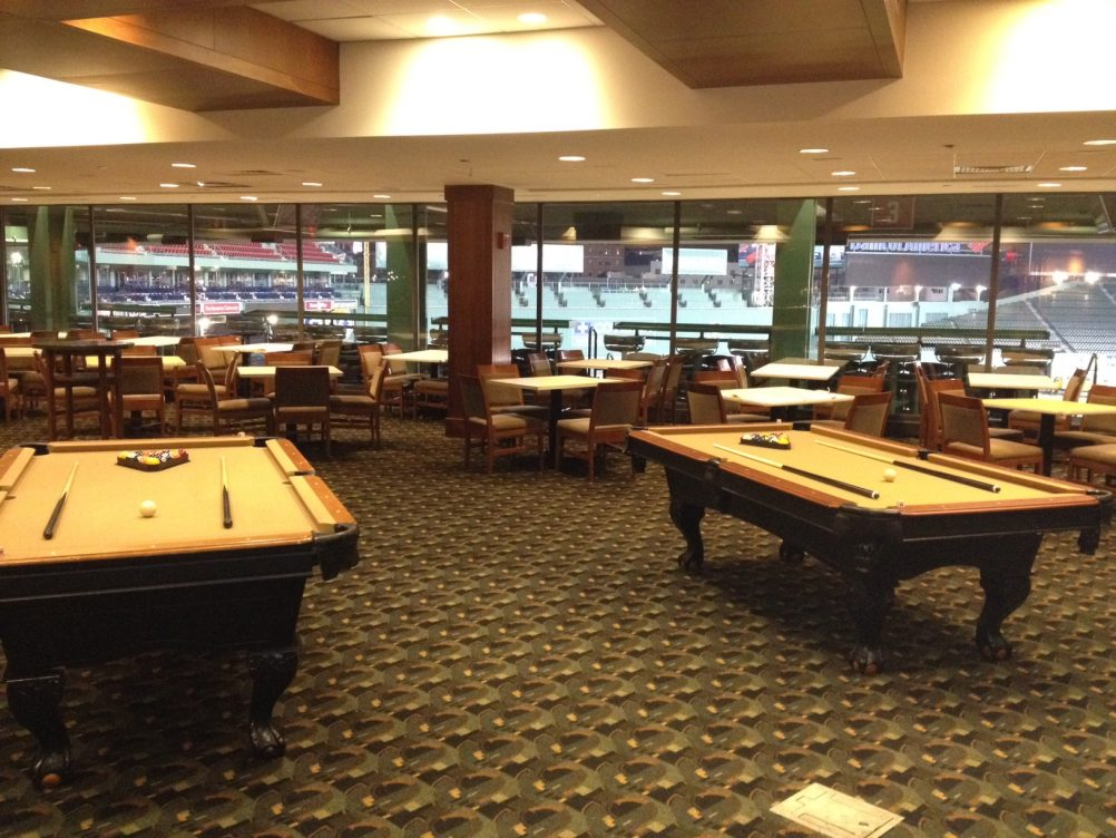 boston_party_entertainment_arcade_Cigar Room Pool Table_1