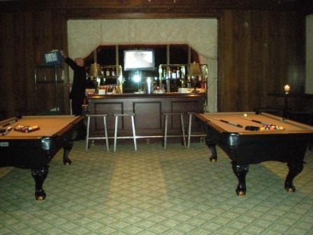 boston_party_entertainment_arcade_Cigar Room Pool Table_2