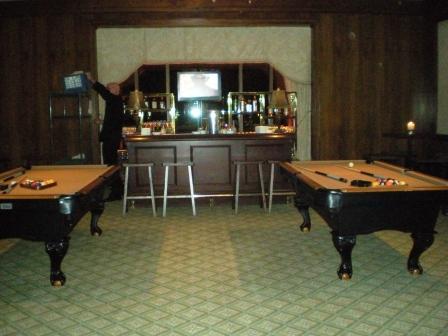 boston_party_entertainment_arcade_Cigar Room Pool Table_2