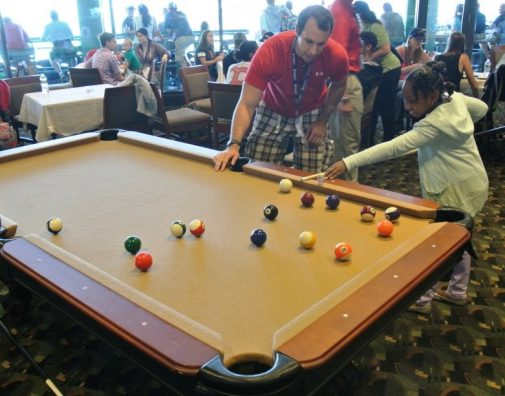 boston_party_entertainment_arcade_Cigar Room Pool Table_3
