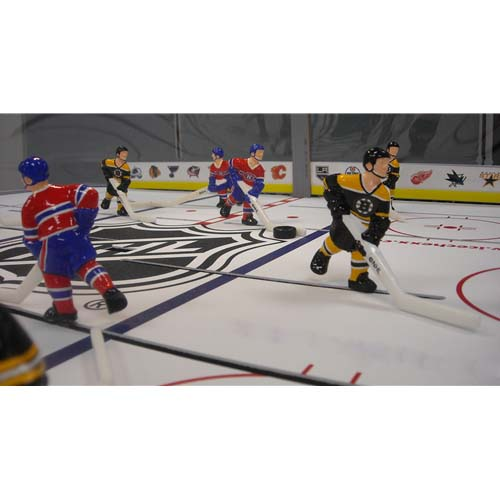 boston_party_entertainment_arcade_Dome Hockey -bruins Limited Edition_3