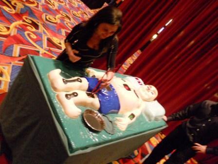 boston_party_entertainment_arcade_Giant Operation Game_2